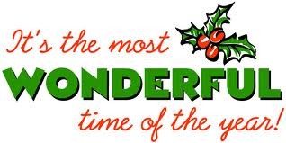 Most wonderful